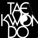 Original Tae Kwon Do